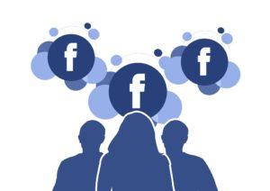 facebook- 1