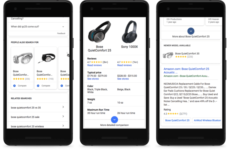 Google-mobile-shopping-black-friday