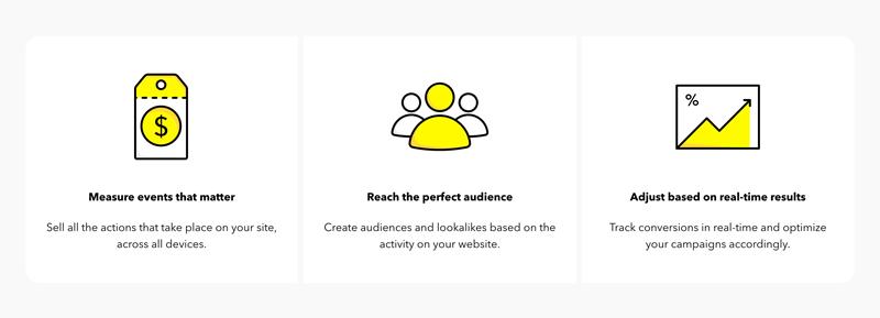 snapchat-ads-2