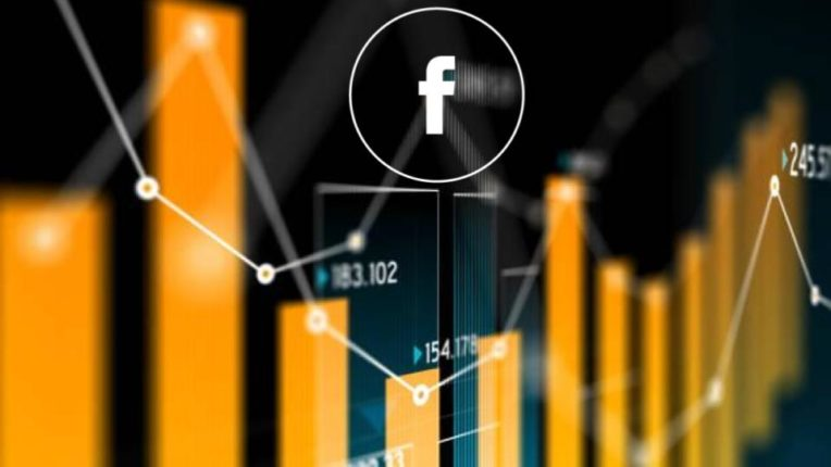indicateurs facebook