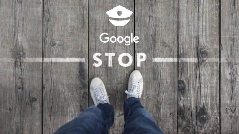 google rules