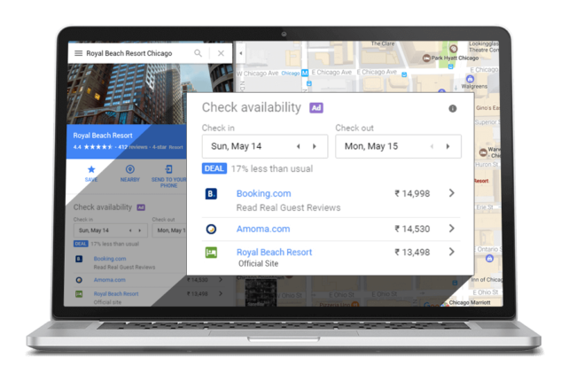 google-hotel-ads-agence-sea