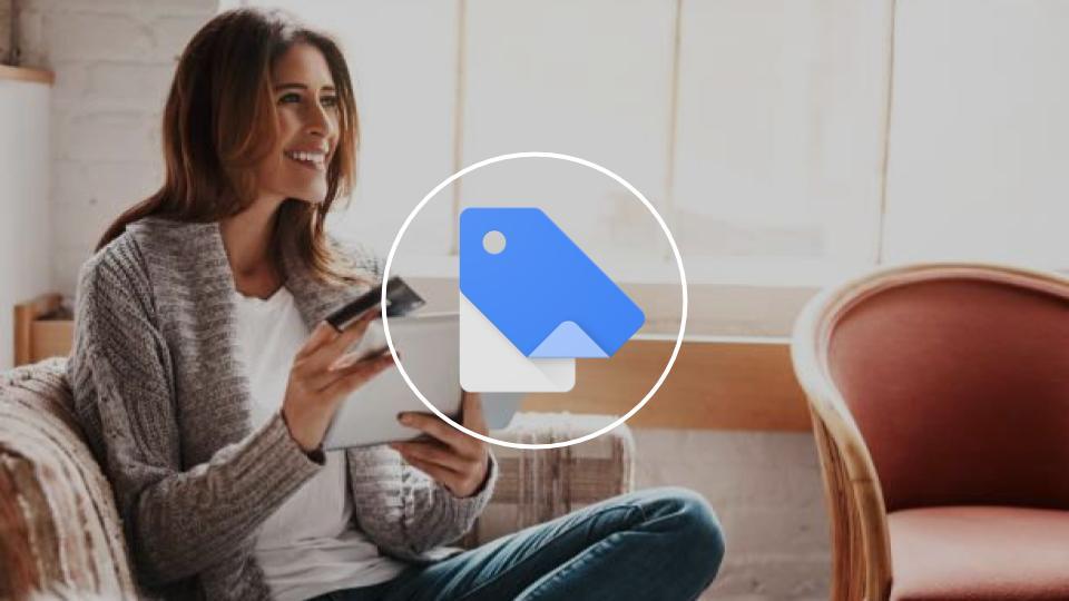 Google lance un comparatif de prix des annonces Shopping (Beta)