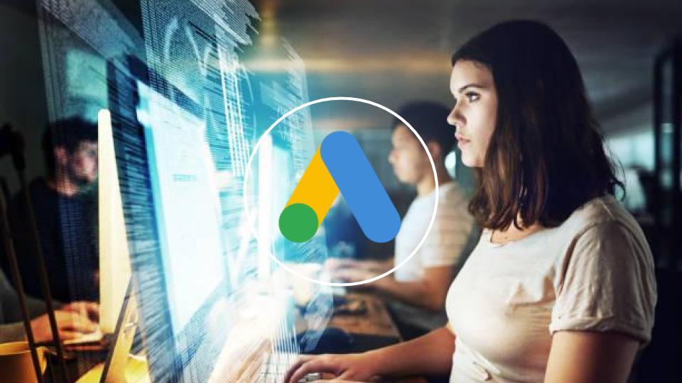 google ads - outil de prévisualisation des annonces