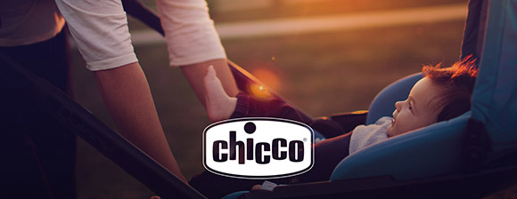 https://ads-up.fr/app/uploads/2019/01/refs_body_Chicco-NL.jpg