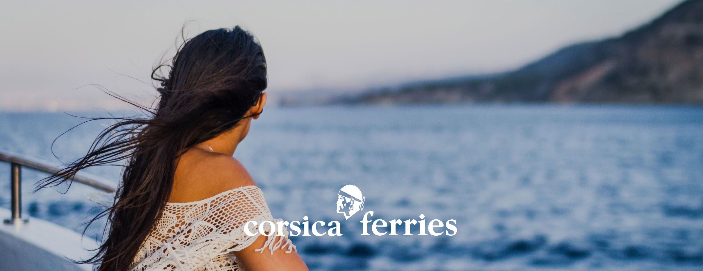 https://ads-up.fr/app/uploads/2019/01/refs_body_Corsica-Ferries.jpg