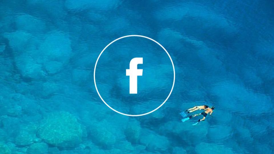 indice pertinence facebook