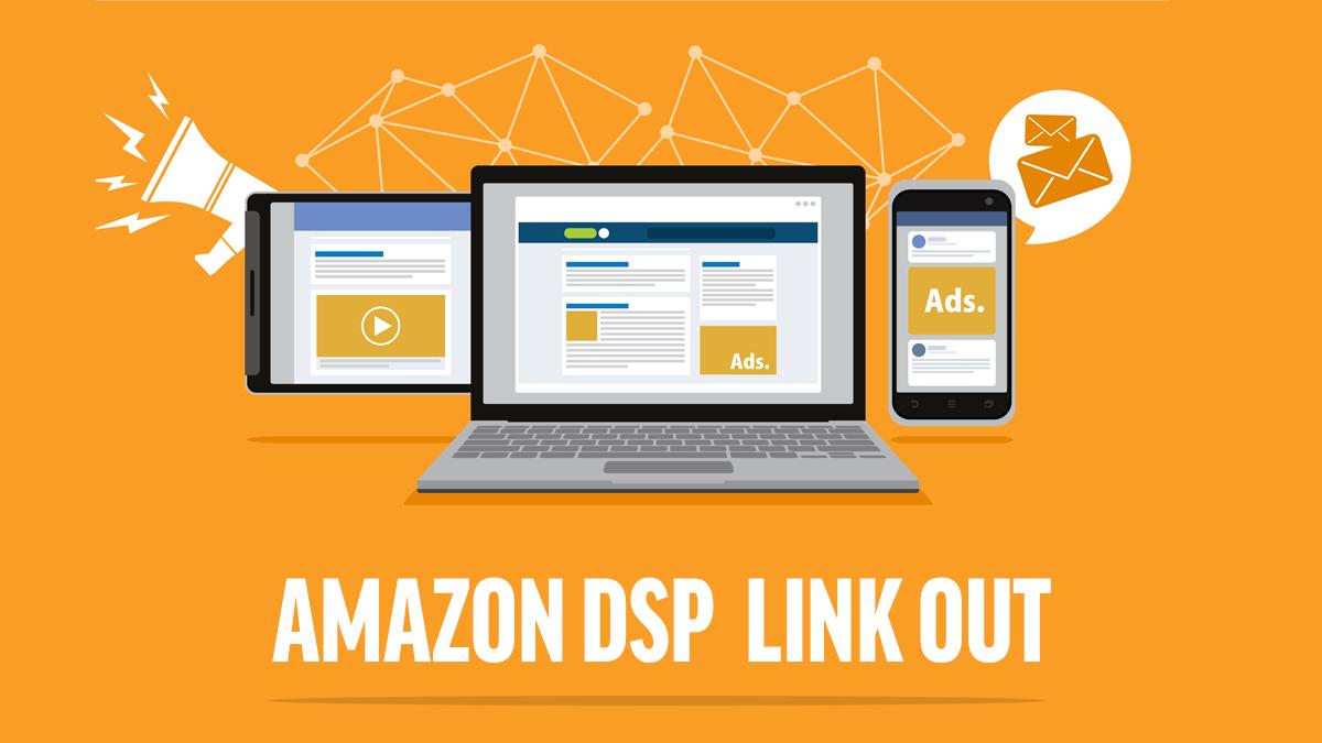 DSP Amazon