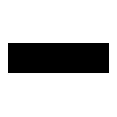 rakuten