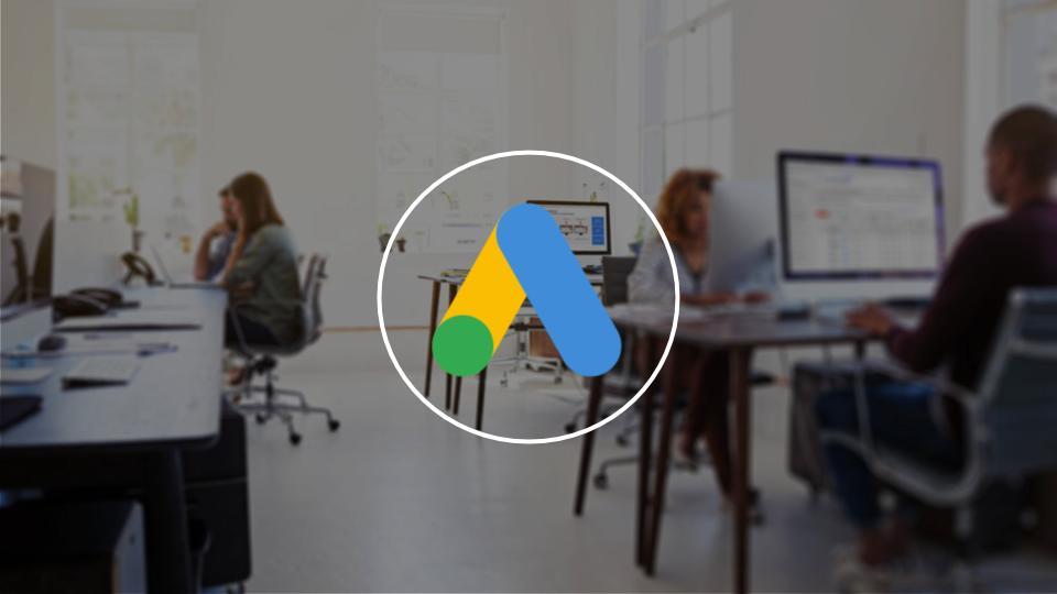 Critères Google Partner