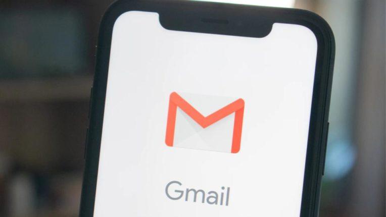 shopping ads gmail