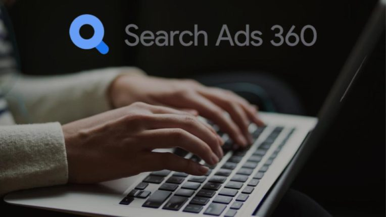 Search Ads 360 vs Google Ads