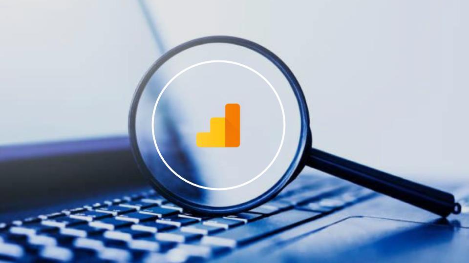 Nouveautés Google Analytics : 4 nouvelles fonctionnalités disponibles !
