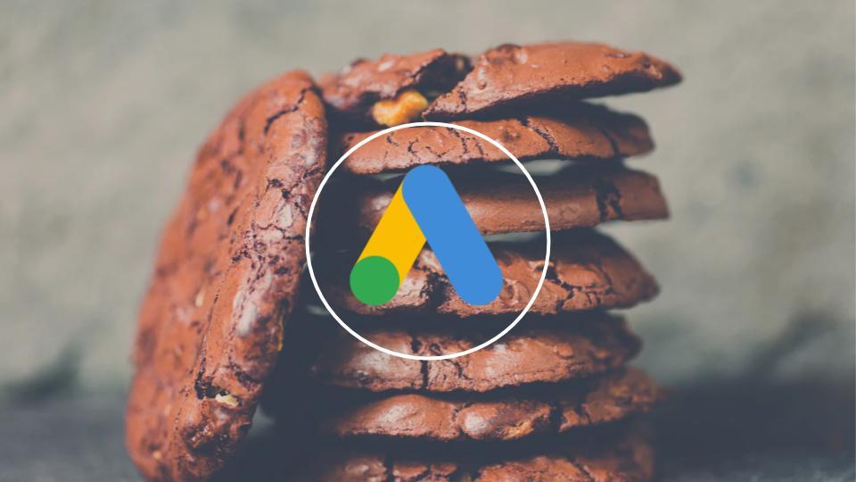 Google Ads & Dovekey : vers la fin des Cookies tiers