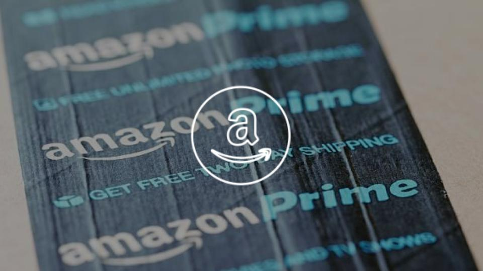 Amazon Attribution Bêta : On vous explique tout !