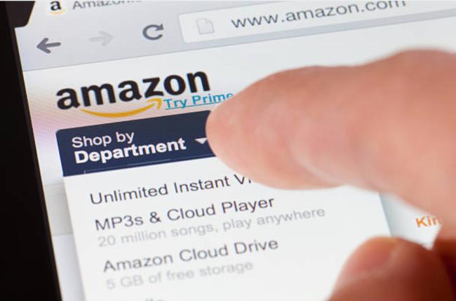 Amazon Attribution Bêta : On vous explique tout !