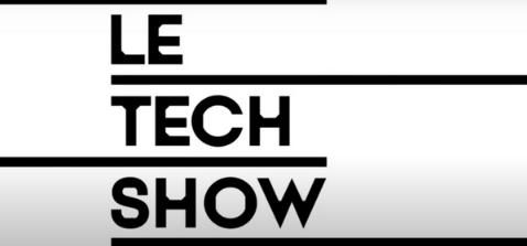 European Digital Group Fait Son Tech Show