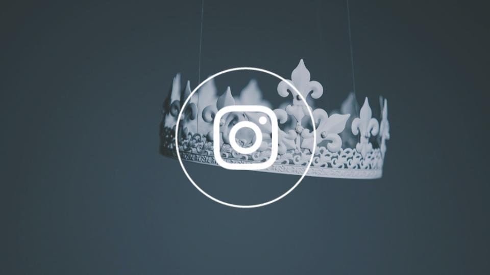 Instagram Ads : des nouveautés pour les marques !
