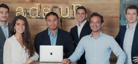 Ad's Up Consulting, Bien Plus Qu'Une Agence Google Ads