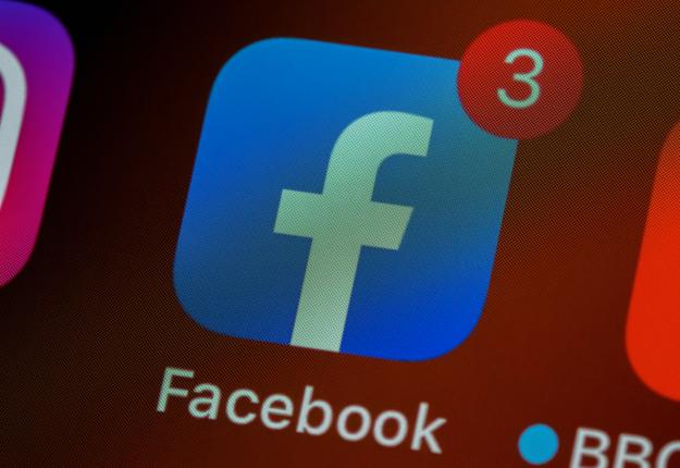 Facebook vs iOS 14 : la guerre est déclarée !