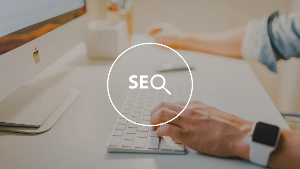 Le SEO, le levier le plus rentable pour votre site