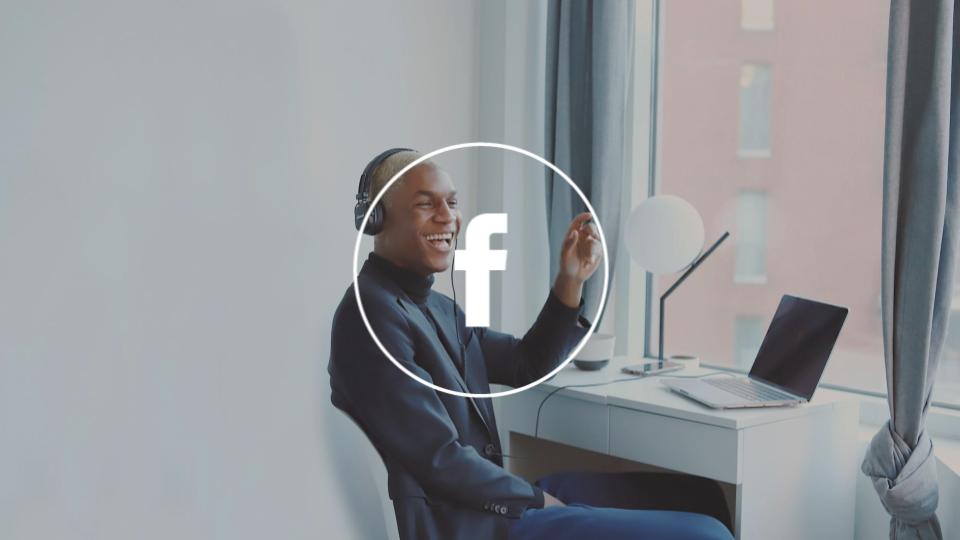 Clubhouse : le réseau social pas comme les autres