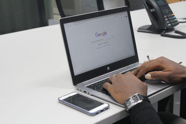 Nouveauté Google Ads : le ciblage Phrase Match