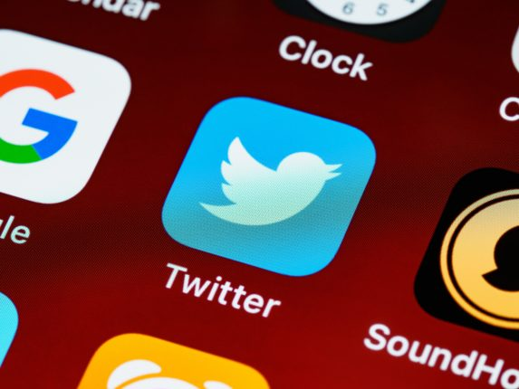 Spaces : Twitter concurrence à son tour Clubhouse
