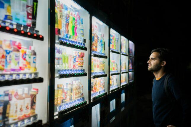 Les Digital Native Vertical Brands : un modèle économique d'avenir