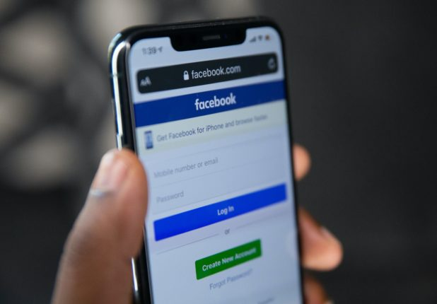 Nouvelle fonctionnalité Facebook Ads : les stickers publicitaires