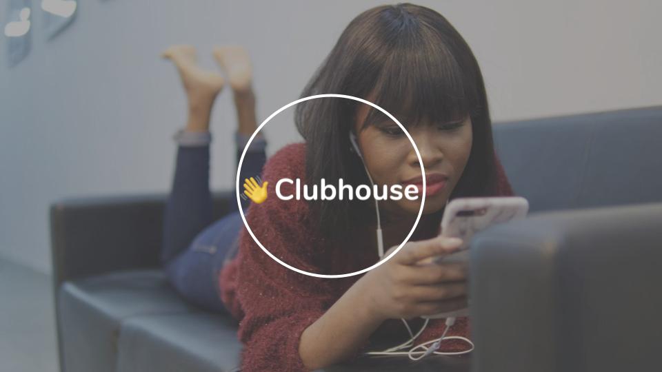 ClubHouse Payments : vers une monétisation de la plateforme !