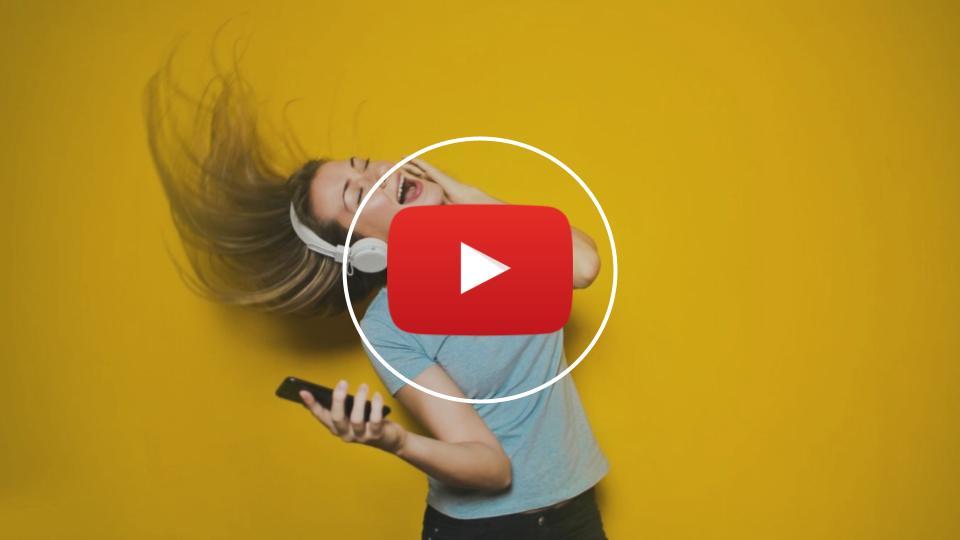 YouTube teste la reconnaissance de produits dans les vidéos