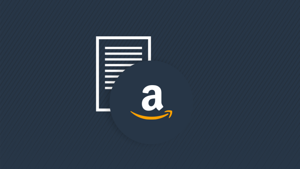 Amazon ads : optimisez vos campagnes Sponsored Display