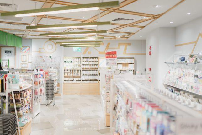 Le référencement payant bientôt autorisé pour les pharmacies