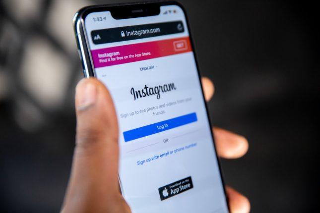 Instagram s'inspire de TikTok et lance la fonctionnalité