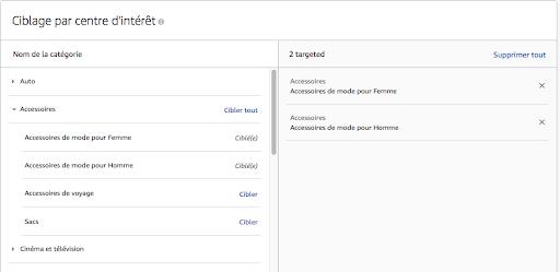 Google ads : comment optimiser vos campagnes Sponsored Display?