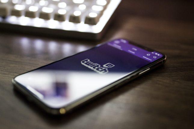 Twitch : une plateforme d'avenir pour les annonceurs