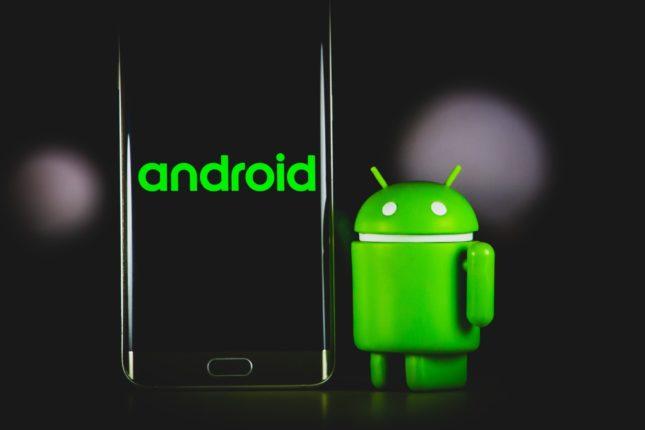Nouveauté Clubhouse : l'application est disponible sur Android !