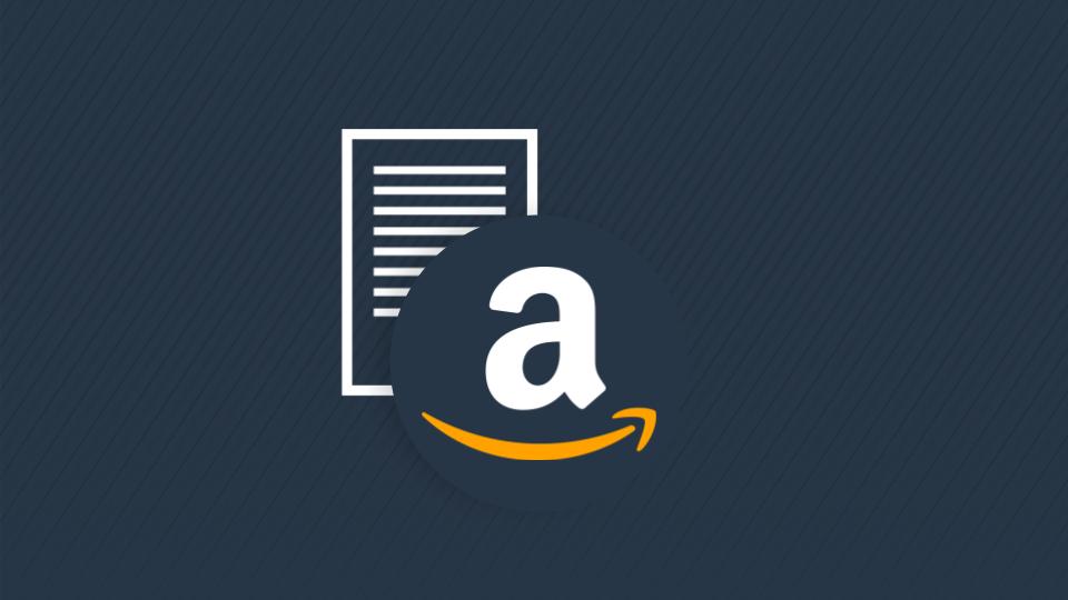 Prime Day 2021 : Le guide ultime pour performer sur Amazon