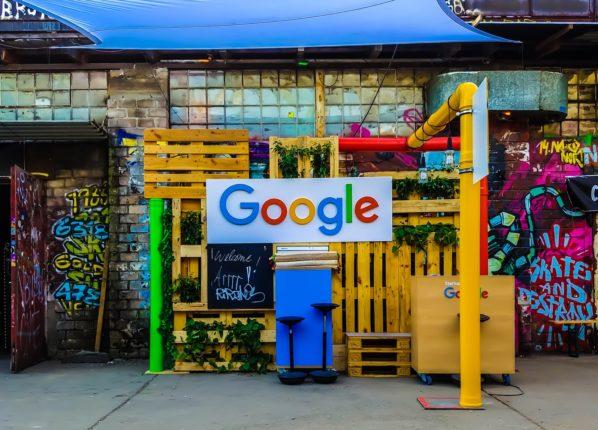 Ce qu'il faut retenir du Google Marketing Live 2021