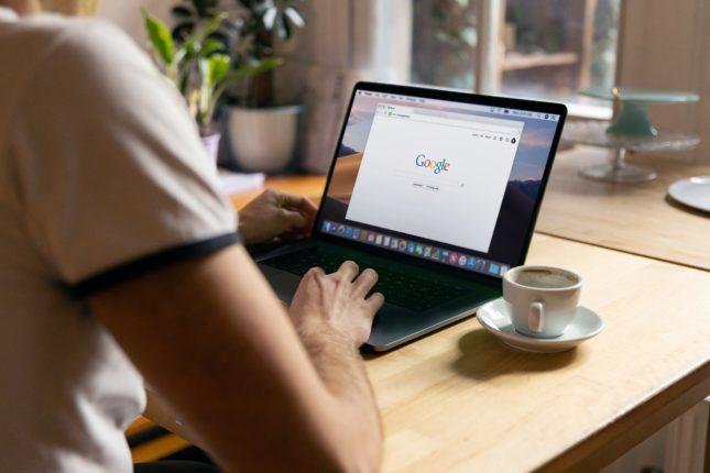 Google Ads : l'expression exacte prend le rôle du ciblage large modifié