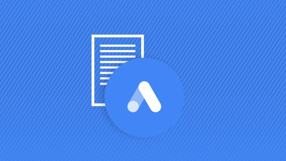Google Ads : YouTube et Display intégrés aux modèles d'attribution