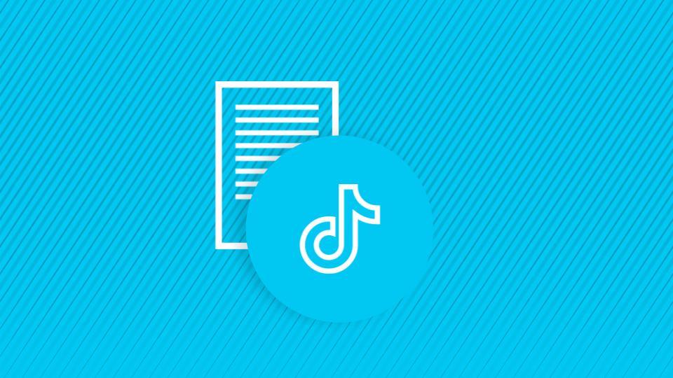 TikTok annonce un partenariat avec Vimeo et Canva pour la création de contenus publicitaires