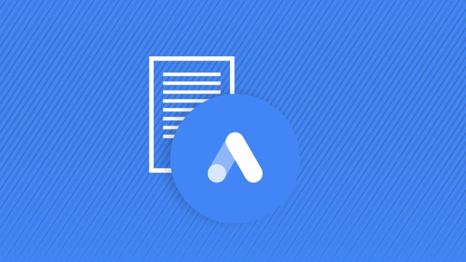 Google Ads va abandonner les annonces textuelles grand format (ETA)